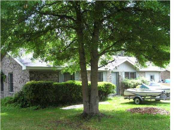 116  Lisa Drive Summerville, SC 29485
