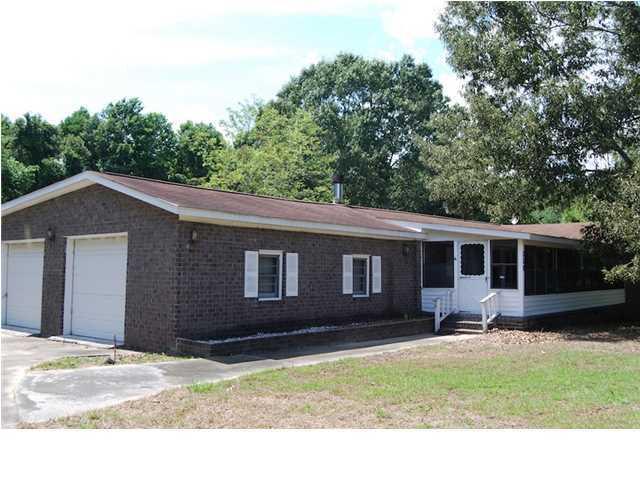 116  Gailmoor Drive Ladson, SC 29456
