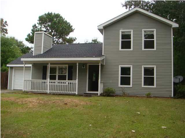 104  Sunrise Road North Charleston, SC 29418