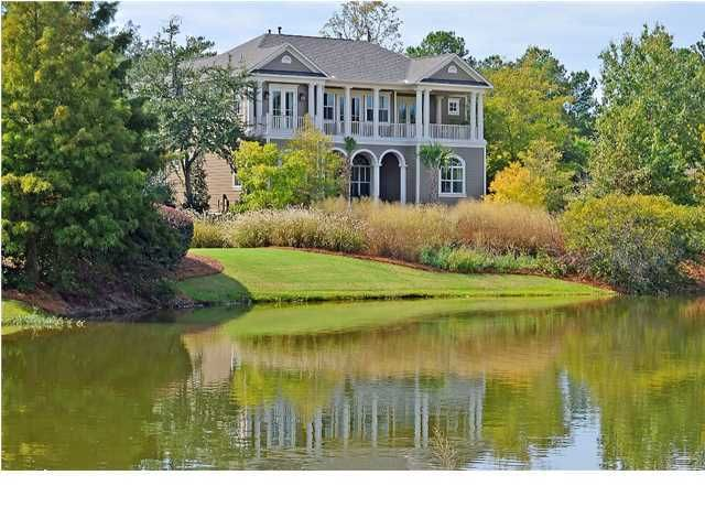 323 Gunboat Lane Charleston, SC 29492
