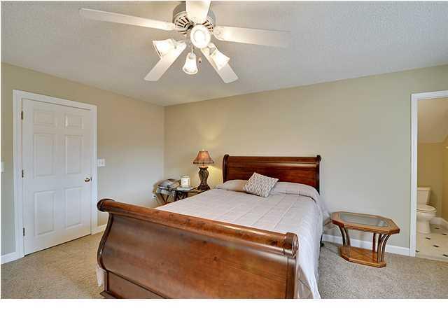 135  Haywick Court Charleston, SC 29414