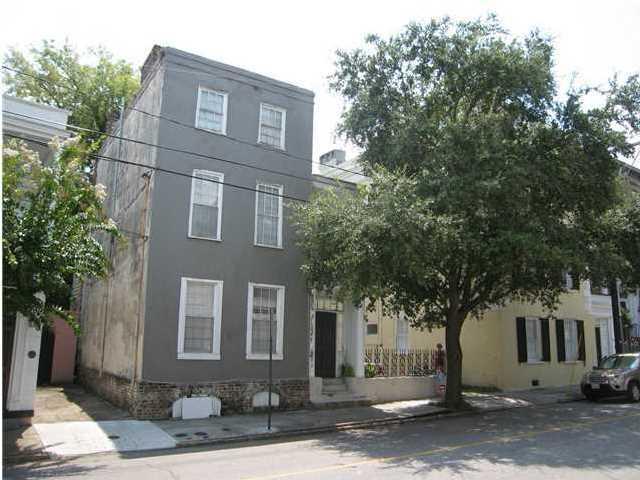 51  Hasell Street Charleston, SC 29401