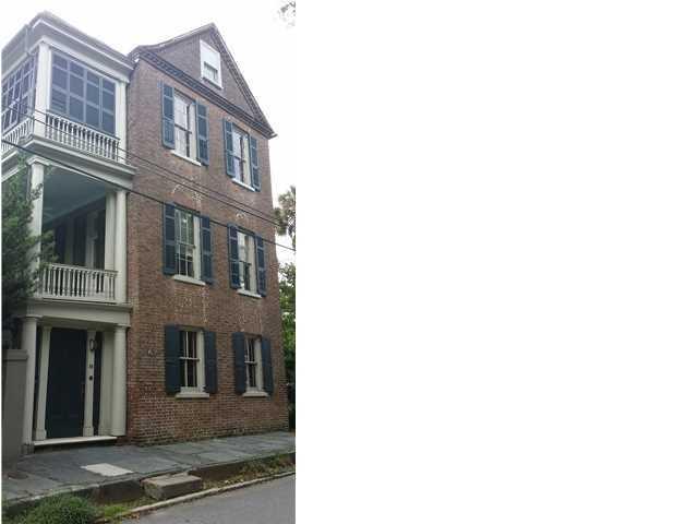 89 Ashley Avenue Charleston, SC 29401