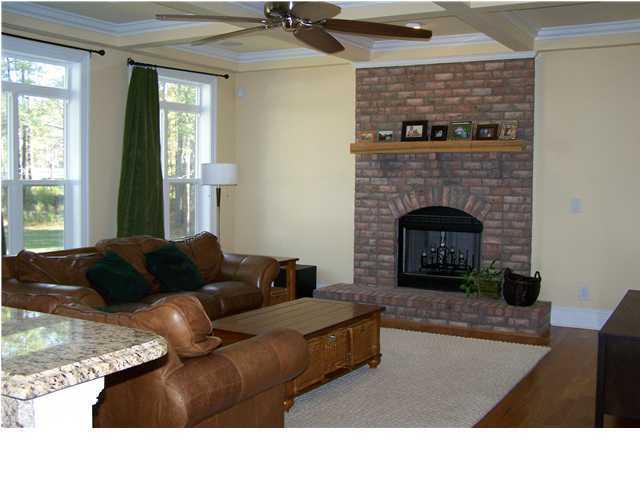 1009  Poconos Court Summerville, SC 29483