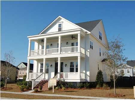 1483 Wando View Street Charleston, SC 29492
