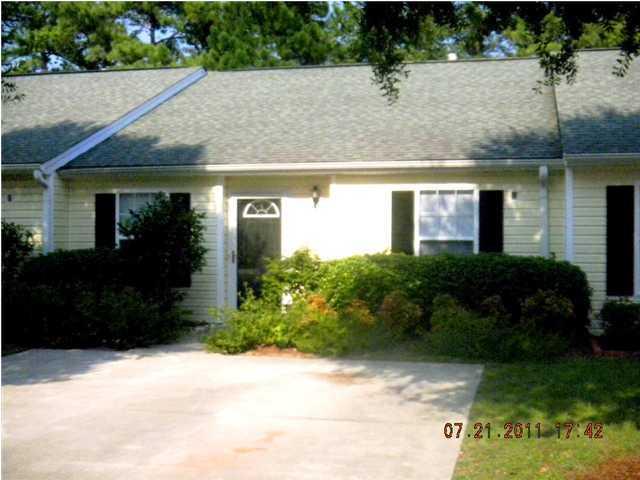 1502  Blaze Lane Charleston, SC 29412