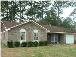 4489  Outwood Drive Ladson, SC 29456