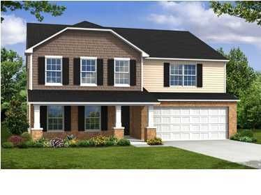 609  Watershed Drive Goose Creek, SC 29445