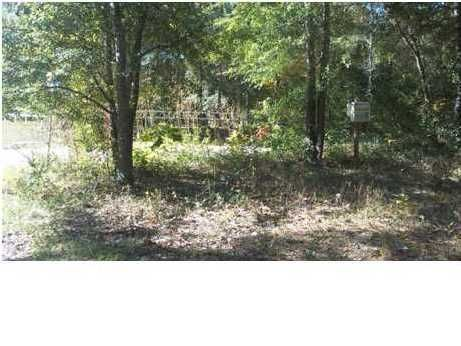 7  Wilson Cemetery Road Awendaw, SC 29492