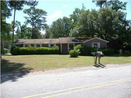 114 Goose Creek Drive Goose Creek, SC 29445