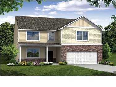339  Clayburne Drive Goose Creek, SC 29445