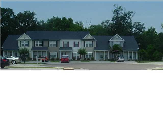 164  Black River Drive Summerville, SC 29485