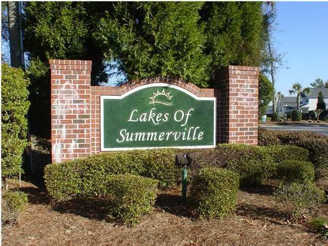 164  Black River Drive Summerville, SC 29485