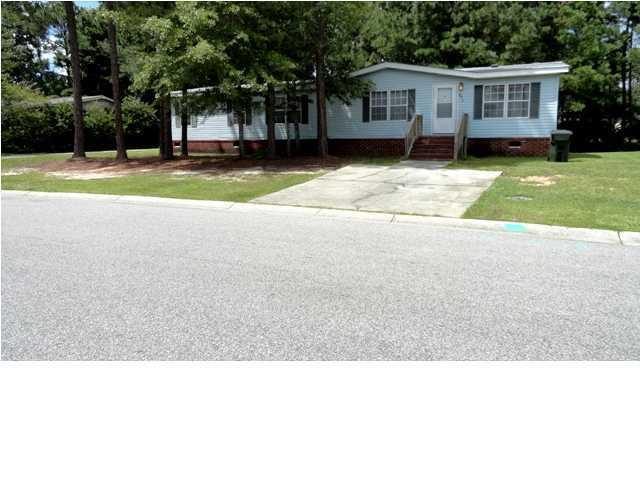 360 Grapevine Road Summerville, SC 29483