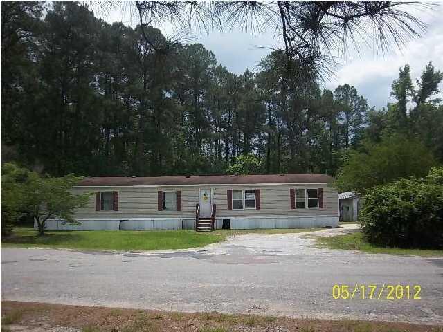 264  Allspice Drive Summerville, SC 29483