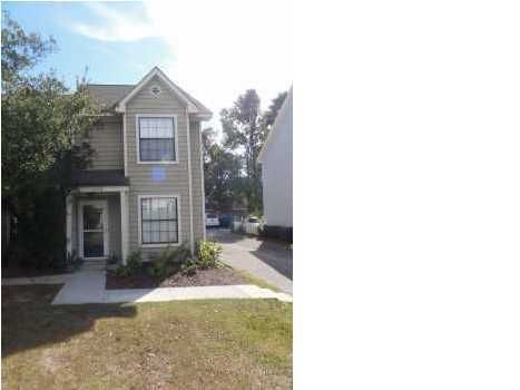 1674  Hunters Run Drive Mount Pleasant, SC 29464