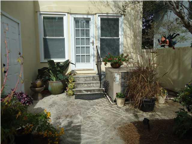 856  Colony Drive Charleston, SC 29407