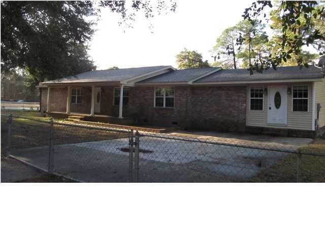 5107  Pineland Road Hollywood, SC 29449