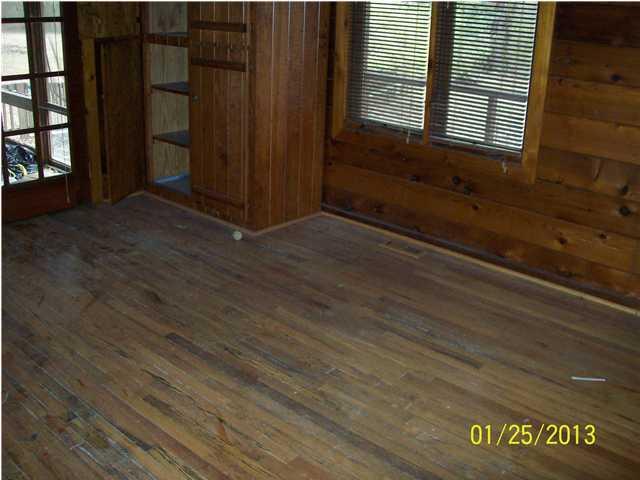 130  Marvel Oak Circle Ladson, SC 29456