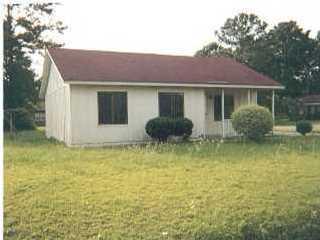 222  Gardenia Street Summerville, SC 29483
