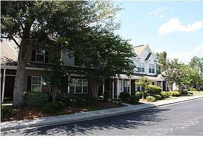 8005  Shadow Oak Drive Charleston, SC 29406