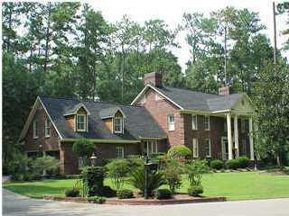 102  Lucretia Lane Summerville, SC 29483