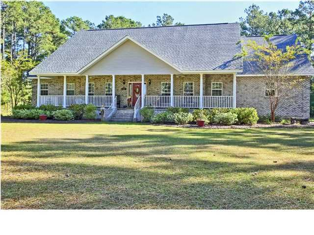 213 Yearling Drive Summerville, SC 29483