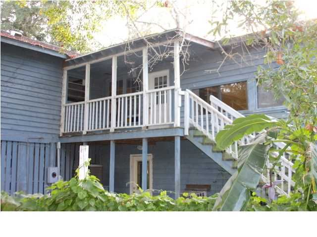 237  Forest Trail Court Isle Of Palms, SC 29451