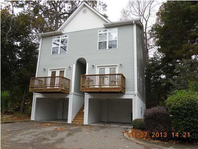 1829  Dogwood Road Charleston, SC 29414