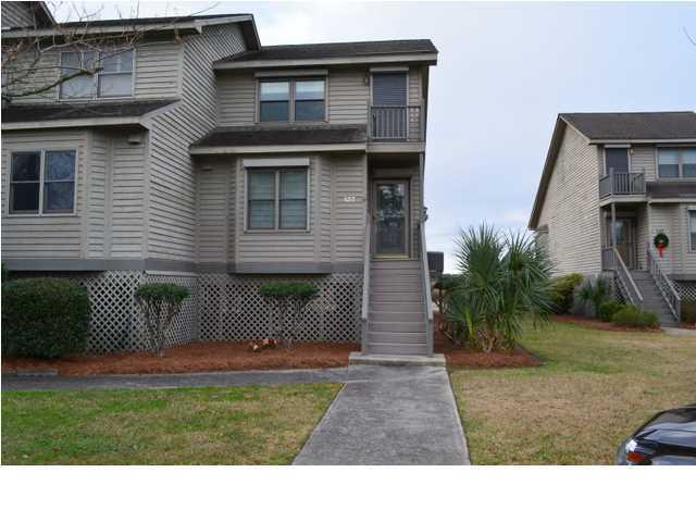 137 River Breeze Drive Charleston, SC 29407