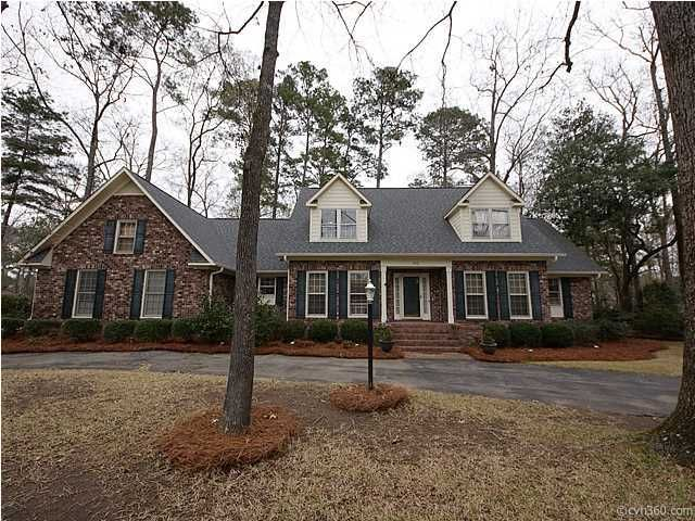 503  Mayfield Street Summerville, SC 29485