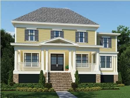 173 River Green Place Charleston, SC 29492