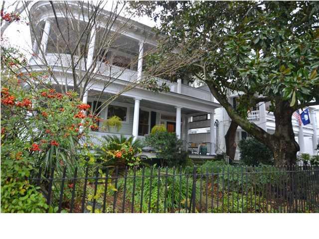 182  Broad Street Charleston, SC 29401