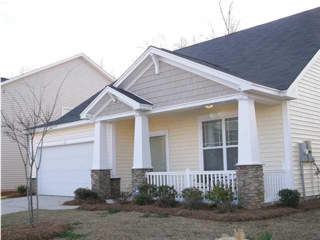 164  Pavilion Street Summerville, SC 29483