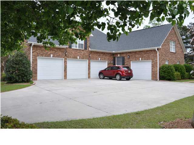 125  Welchman Avenue Goose Creek, SC 29445