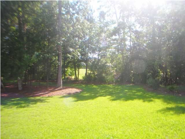 9338  Ayscough Road Summerville, SC 29485