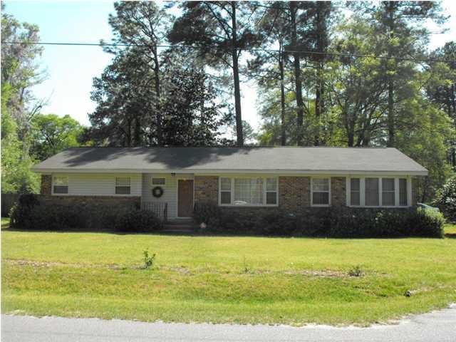 711  Otis Road Walterboro, SC 29488