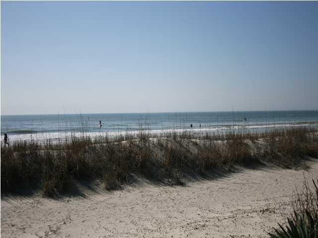 719 E Arctic Avenue Folly Beach, SC 29439