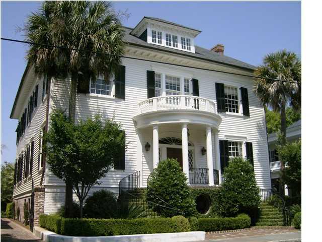 37  King Street Charleston, SC 29401