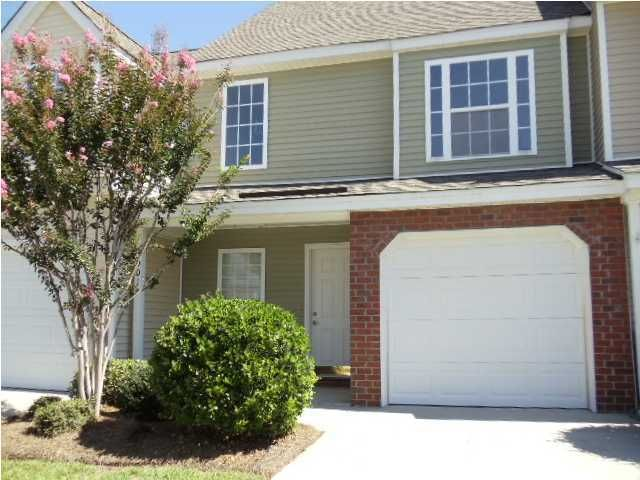 1001  Yellow Hawthorne Circle Summerville, SC 29483