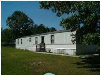 3345 Fairview Drive Ladson, SC 29456