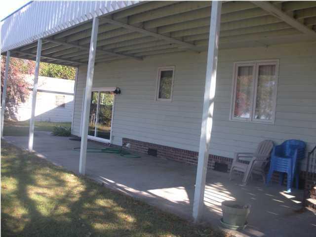 905  Butter Road Bonneau, SC 29431