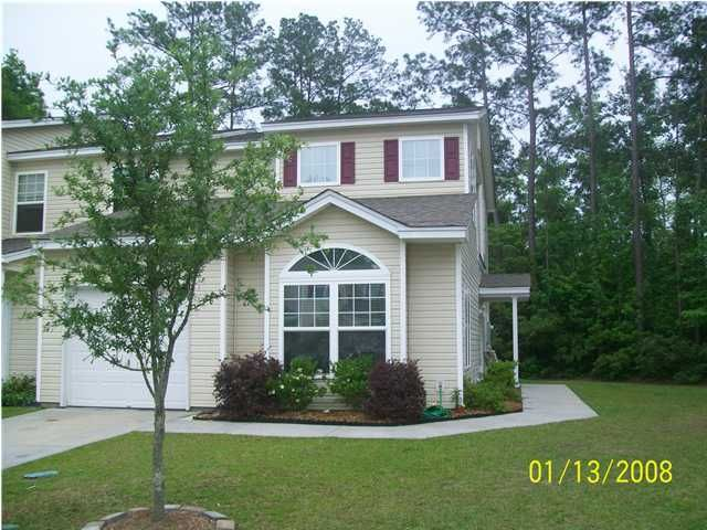 111  Chestnut Oaks Court Ladson, SC 29456