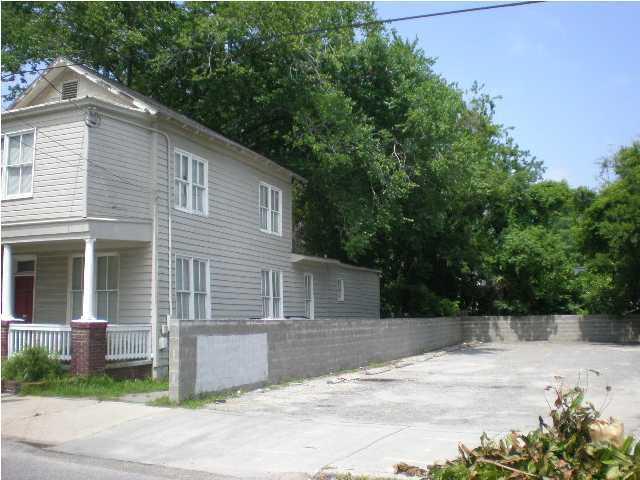 146  President Street Charleston, SC 29403