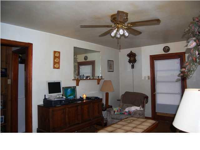 1641 Greenbay Drive Charleston, SC 29406