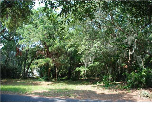 6  Duck Lane Isle Of Palms, SC 29451