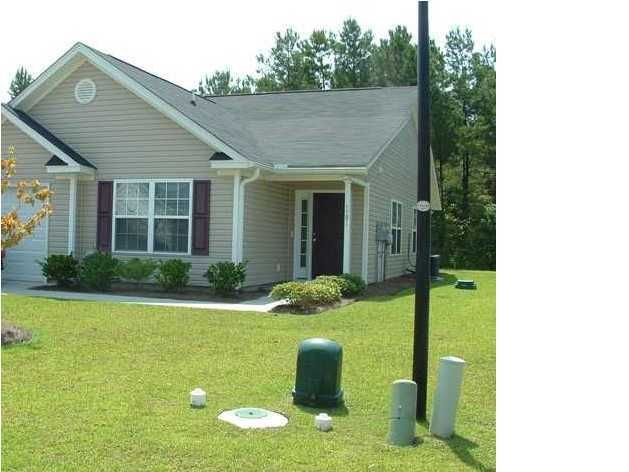 1281  River Rock Road Hanahan, SC 29410