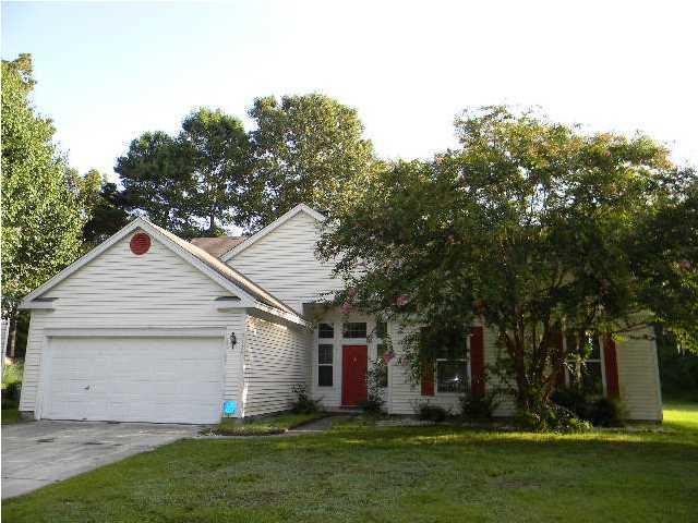 5420  Percival Lane North Charleston, SC 29420