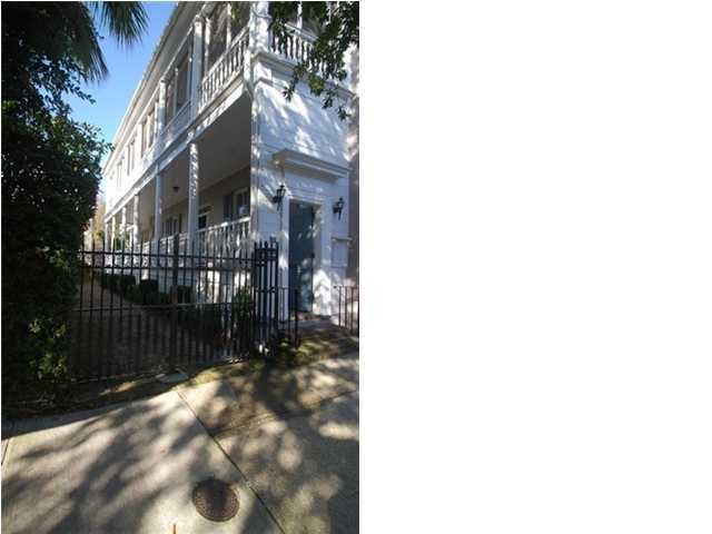 53  Church Street Charleston, SC 29401