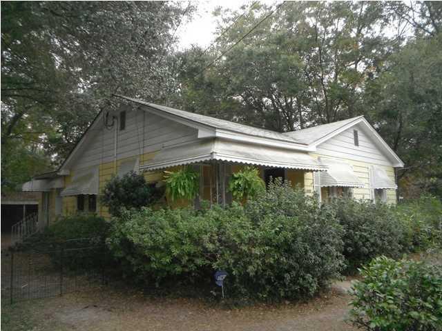3185  Accabee Road North Charleston, SC 29405